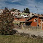Fotos de Santa Maria de Besora