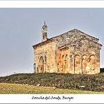 Fotos de Coruña del Conde