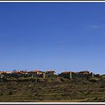 Fotos de Calatañazor