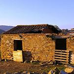 Fotos de Burguillos Del Cerro