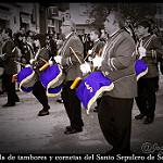 Fotos de Sonseca