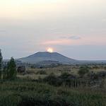 Fotos de Pulgar