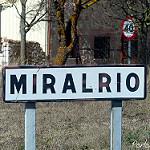 Fotos de Miralrio