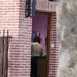 Fotos de Castrillo de la Vega