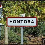 Fotos de Hontoba