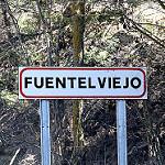 Fotos de Fuentelviejo