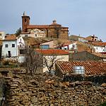 Fotos de Tordesilos