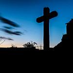 Fotos de Neila de San Miguel