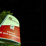 Fotos de Espeja de San Marcelino