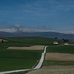 Fotos de Abaurrea Alta