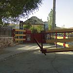 Fotos de Valverde de Alcalá
