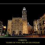 Fotos de Chelva