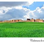 Fotos de Carrión de Calatrava