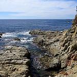 Fotos de Lloret de Mar