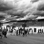 Fotos de La Lapa