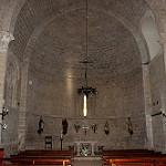 Fotos de Villamayor de Monjardin