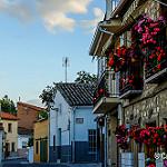 Fotos de Santorcaz