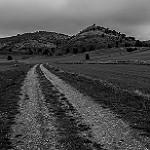 Fotos de Tierzo