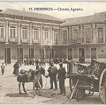 Fotos de Herencia