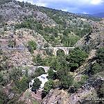 Fotos de Alpujarra de la Sierra