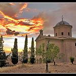 Fotos de La Codoñera