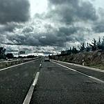Fotos de Horcajo de la Sierra