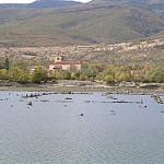 Fotos de Pinilla del Valle