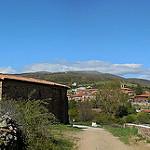 Fotos de Pineda de la Sierra