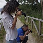 Fotos de Vilaboa