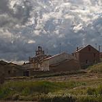 Fotos de Hontoria de Cerrato