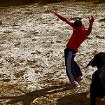 Fotos de Villaverde de Guadalimar