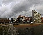 Fotos de Vilagarcía de Arousa