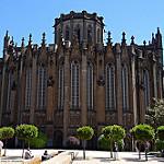Fotos de Vitoria-Gasteiz