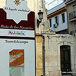 Fotos de Torre del Campo