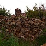 Fotos de Cueva del Hierro