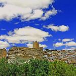 Fotos de Alcalá del Júcar