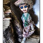 Fotos de Manganeses de la Polvorosa