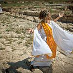 Fotos de Velilla de Ebro