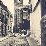 Fotos de Torrenueva
