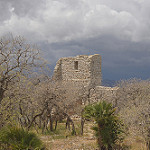 Fotos de Santa Magdalena de Pulpis