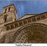 Fotos de Tudela