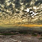 Fotos de Monforte del Cid