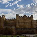 Fotos de Valencia de Don Juan