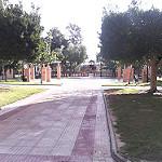 Fotos de San Miguel de Salinas