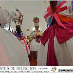 Fotos de Belinchón