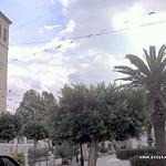 Fotos de Ugijar