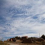Fotos de Higueruelas