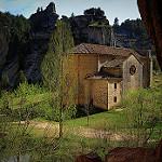 Fotos de Nafría de Ucero