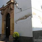 Fotos de La Zubia