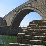 Fotos de El Puente del Arzobispo